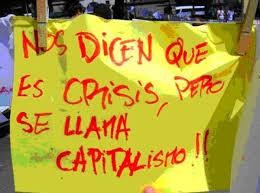 Resultado de imagen para uruguay pobreza y capitalismo