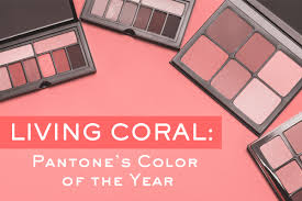 living c pantone s color of the year