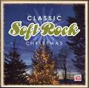 Soft Rock Christmas