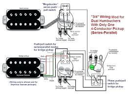 kenworth series parallel schematic just another wiring diagram blog • series wiring diagrams schematic diagram electronic schematic diagram kenworth wiring harness kenworth electrical schematic