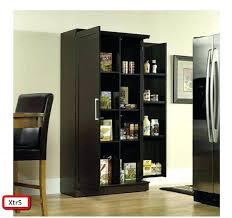 closetmaid pantry cabinet 2 door pantry cabinet kitchen pantry cabinet tall wood storage shelf organizer racks