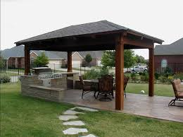 design covered patio ideas