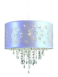 drum shade chandelier white drum shade chandelier one light white drum shade chandelier white drum shade