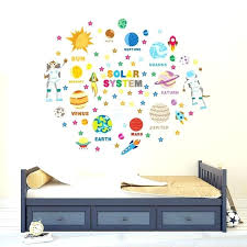 alphabet wall decals alphabet wall decals elegant best children wall stickers images on kitchen wall alphabet alphabet wall decals