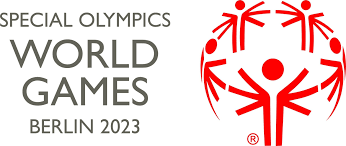 Special Olympics World Games Berlin 2023 / 17 to 24 June