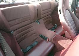 1988 porsche 944 turbo s limited