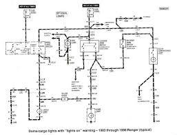 2008 chevy express fuel pump wiring diagram starter van for medium size of 2008 chevy express van radio wiring diagram starter daytime wire diagrams search for