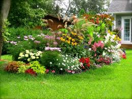 Small Picture Small Front Garden Design Jobs The Garden Inspirations