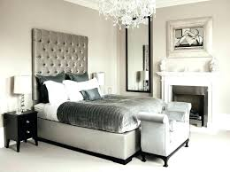 grey and brown bedroom grey bedroom brown furniture dark brown bedroom furniture grey bedding ideas grey