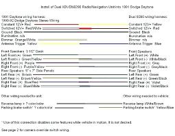 dual radio wiring diagram harness car stereo magnificent audio dual radio wiring diagram harness car stereo