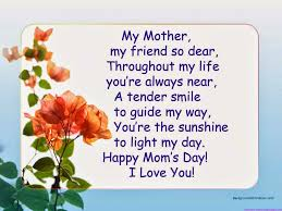 Mothers Greeting Card Mothers Day Greeting Cards 2015 Memorial Day 2015 Quotes
