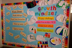 Mlks Lessons On Growth Mindset Serendipity School