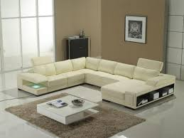 U Shaped Couch Living Room Furniture U Shaped Couch Living Room Furniture Nice Shape Models Best U