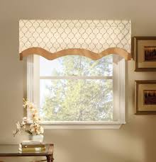 Graceful Small Window Treatments 46 Top Bedroom Curtains For Windows Best  Gallery Design Ideas