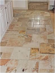 vinyl floor tiles home depot flagstone tiles for kitchen floor a awesome floor tiles home depot