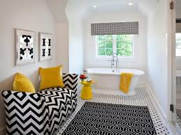 15 Cool Bath Mat And Rugs For Your Bathroom  TheyDesignnet Colorful Bathroom Rugs