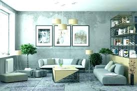 rugs that go with grey couches what color rug couch goes a for