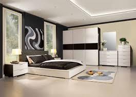 Minimalist Small Bedroom Mens Small Bedroom Ideas All Will Be Fine Quote Wall Sticker
