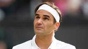 Roger Federer's U.S. Open status in ...