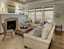 wayfair com area rugs with traditional living room formal