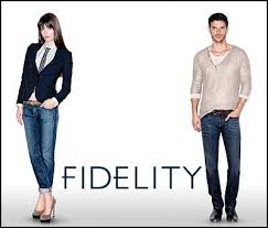 Fidelity Jeans Size Chart Learning More About The Brands We Love Fidelity Denim