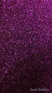 Glitter phone wallpaper sparkle ...