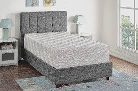 bedroom best bedroom furniture direct inspirational 33 elegant modern furniture bedroom sets image home furniture