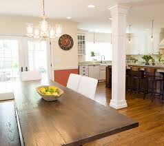 beautiful kitchen refacing and remodeling the creative kitchen co