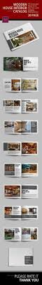 Small Picture Beautiful Interior Decorating Catalogs Photos Decorating