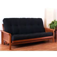 futon sofa bed for sale. Contemporary For Metal Futon Bed Futons For Sale Beds Sheets  Cheap 2 Seater Sofa Intended