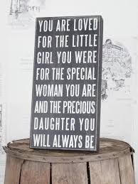 Small Picture Quote Signs for Home Decoration Home Decor Gift Items You Are