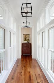 united states corridor lighting with transitional pendant lights hall and windows style wi