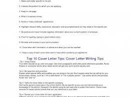 what is the best way to write a cover letter 5 ideas of ways address in template sioncoltd ideas