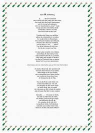 Geburtstagsgedichte Zum 40 Geburtstag Frau Gut Gedicht Zum 40