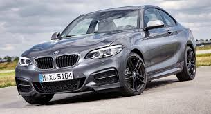 2018 bmw 2 series. brilliant series 2018 bmw 2series breaks cover is a lesson in subtle changes 136 pics on bmw 2 series