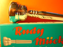Rudy Muck Trumpet Mouthpiece Chart Rudy Muck Mouthpieces