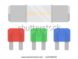 fuse stock images royalty images vectors shutterstock set fuses vector fuse icon
