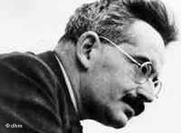 A Literatura Alemã até a <b>Segunda Guerra</b> Mundial - 0,,653322_4,00