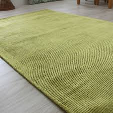 reko rug lime for adding style to floors land of rugs