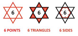 Image result for satan hates israel