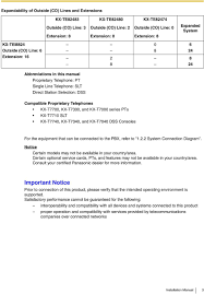 panasonic compressor diagram all about repair and wiring collections panasonic compressor diagram panasonic r111u wire diagram jodebalpage 3 panasonic r111u wire diagramphp panasonic
