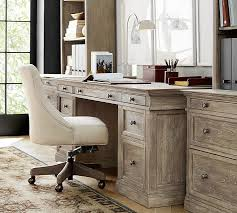 small desk home office. Home Office Workstation. Full Size Of Interior Design Small Furniture Best Desk Workstation