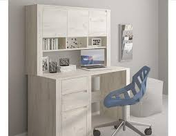 buy office desks. Desks Long Study Desk Computer And Table Reading Buy Office Ikea I