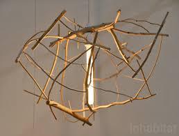 driftwood lighting. Design Driftwood Lighting