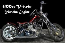 acz1100 v twin chopper motorcycle buy chopper motorcycle
