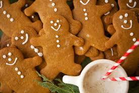 gingerbread man cookies. Plain Cookies Intended Gingerbread Man Cookies N