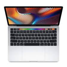 Best Laptop For Graphic Design 2018 Apple Macbook Pro