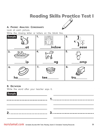Phonics worksheets and online activities. Esl Phonics Worksheets Kindergarten Printable Worksheets And Activities For Teachers Parents Tutors And Homeschool Families
