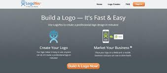 20 Best Free Logo Creators To Create Your Company Logo In Seconds