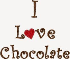 Quotes About Love Chocolates 35 Quotes